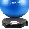 ballstand