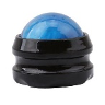 massage roller ball