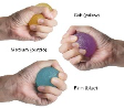 therapygrippingballs